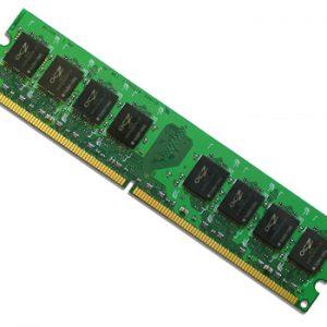 4GB DDR3 1600Mhz Samsung Geheugen (PC)